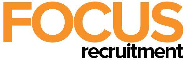 Focus Recruitment
